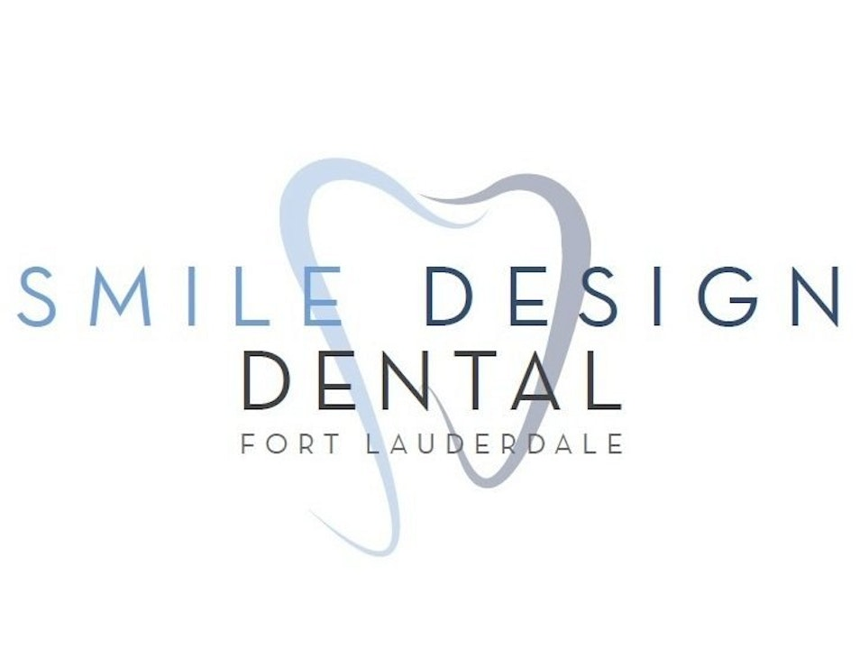 Cosmetic Dentistry in Ft Lauderdale, FL Fort Lauderdale Florida United States