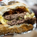 Five Guys Burgers and Fries Orlando Florida United States