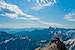 Climb Mount Fisher, One of the Highest Peaks in BC's Southern Rockies