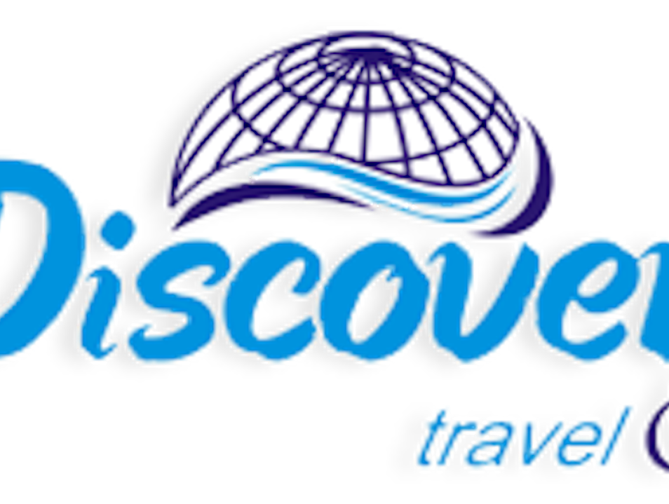 Tour Operator in Udaipur - Travel Agent in Udaipur