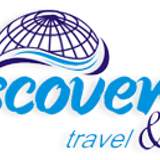 Discovery Travel & Tours