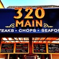 320 Main Seal Beach California United States