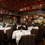Mastro's Steak House