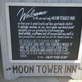Moon Tower Inn Houston Texas United States