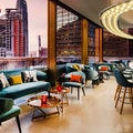 The Murray, Hong Kong, a Niccolo Hotel   Hong Kong