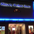 Phoenix Picturehouse Oxford  United Kingdom