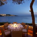 Ithaki Vouliagmeni  Greece