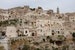 Troglodyte Lodgings: Hotel Sant'Angelo in Matera, Italy