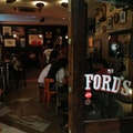 Betty Ford Barcelona  Spain