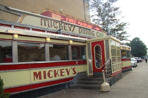 Legendary Twin Cities Restaurants