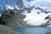 Great one-day Patagonian hike