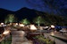 The Ritz-Carlton, Dove Mountain, Marana