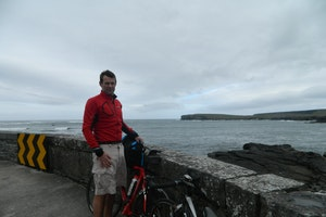 Bog Road Bike Tours