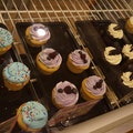 Molly's Cupcakes New York New York United States