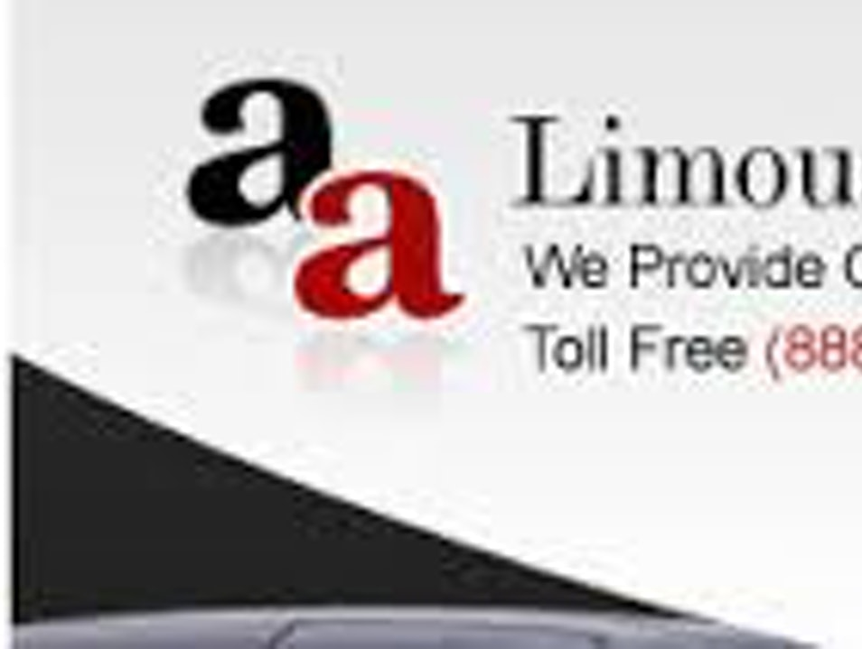 All American Limousine and Sedan Alexandria Virginia United States