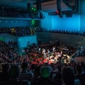 SFJAZZ Center San Francisco California United States