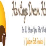 Heritage Dream Holidays Jaipur Cabs Service