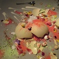 Alinea Chicago Illinois United States
