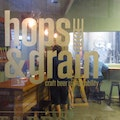Hops & Grain Brewing Austin Texas United States