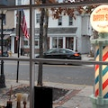 Get a haircut in Haddonfield Haddonfield New Jersey United States