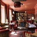 The Zetter Townhouse Clerkenwell London  United Kingdom