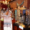 Cheeks Boutique Morristown New Jersey United States