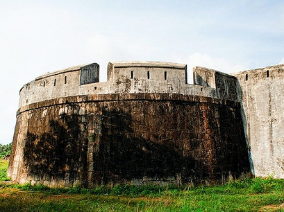Sultan Battery Mangaluru  India