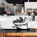 Espresso Workshop  Auckland  New Zealand