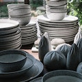 Gaya Ceramic And Design Ubud  Indonesia