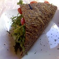 Leafy Greens Cafe St. Petersburg Florida United States