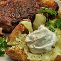 Connors Steak & Seafood Huntsville Alabama United States