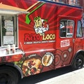 Rito Loco  Washington, D.C. District of Columbia United States