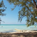 Rum Point Rum Point  Cayman Islands