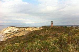 Martha's Vineyard: Ultimate Getaway