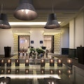 Radisson Blu Royal Hotel Brussels  Belgium