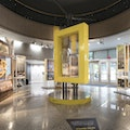 National Geographic Museum Washington, D.C. District of Columbia United States
