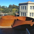 Cantor Arts Center at Stanford University Stanford California United States