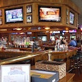 Miller's Ale House Mount Laurel New Jersey United States