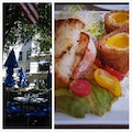 Occidental Grill & Seafood Washington, D.C. District of Columbia United States