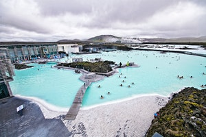13 must-do experiences in iceland