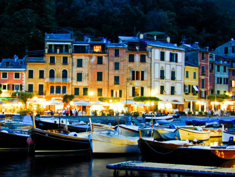 Stay Here: Most Romantic City Ever