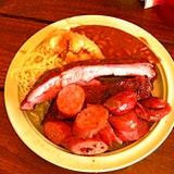 The Salt Lick, Inc