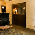 The Oliver Hotel Knoxville Tennessee United States