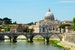 Rome Running Tour Rome  Italy
