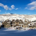 The Ritz-Carlton, Bachelor Gulch Edwards Colorado United States