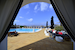 Opt For Ios A Less Crowded Greek Paradise