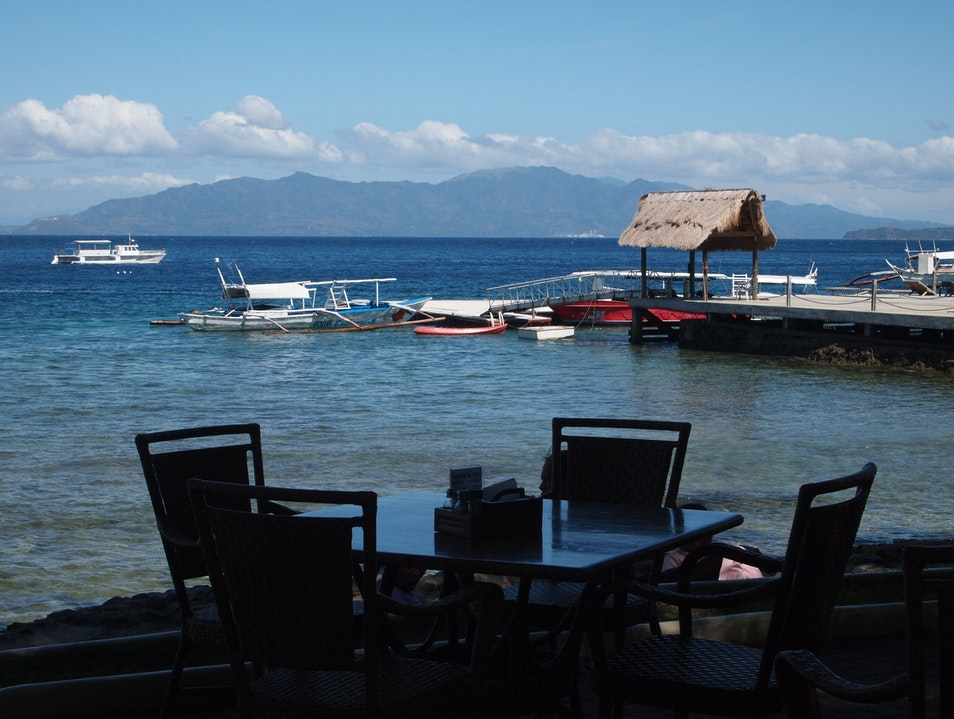 Scuba Certification: You're in the best of hands at Asia Divers Puerto Galera  Philippines