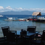 El Galleon Dive Resort with Asia Divers