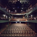 The Fugard Theatre Cape Town  South Africa