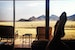 A Desert Villa with a Breathtaking View  Sesriem  Namibia